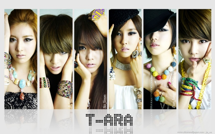 https://mongolianqueens.files.wordpress.com/2013/08/1cf62-t-ara-04.jpg?w=723&h=451
