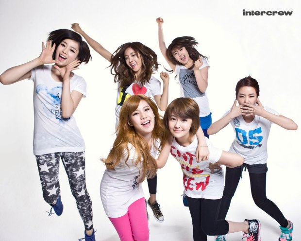 20120128_seoulbeats_t-ara1
