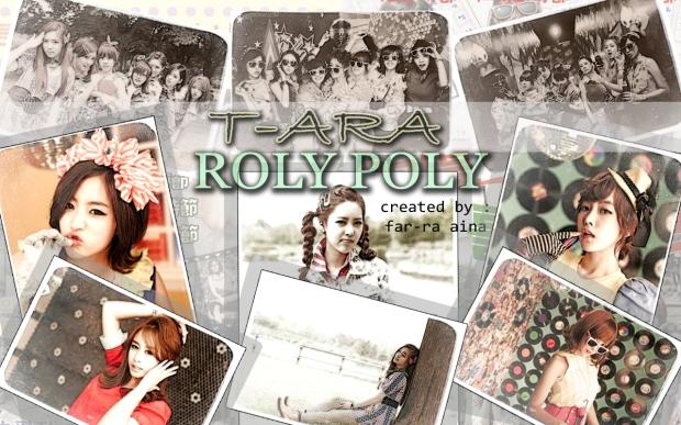 t-ara-roly-poly-t-ara-tiara-23585296-1280-800.jpg