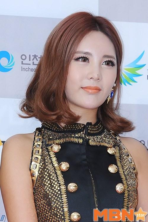 56e19-t-ara2013incheonkoreanmusicwave16