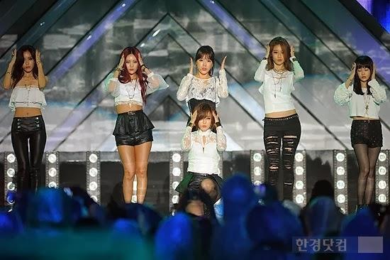 t-ara 2013 hallyu dream concert (1)