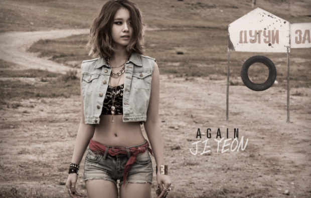 t-ara again pictures (10)