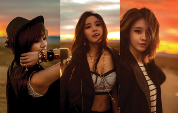 t-ara again pictures (12)