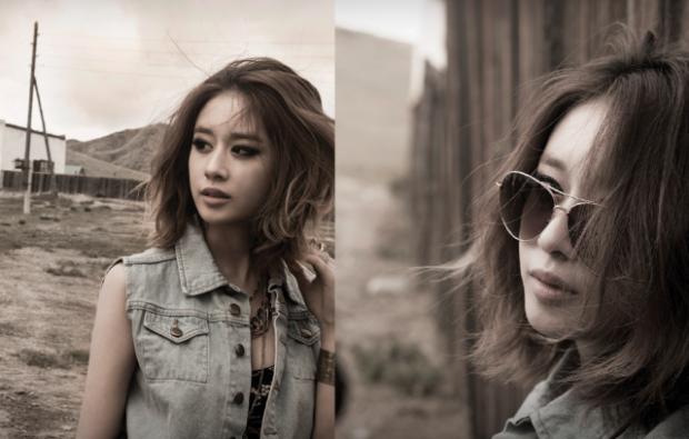 t-ara again pictures (16)