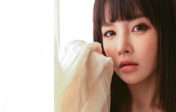 t-ara again pictures (19)