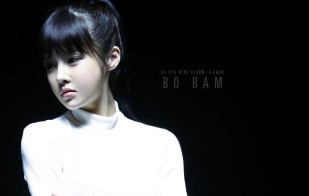 t-ara again pictures (20)