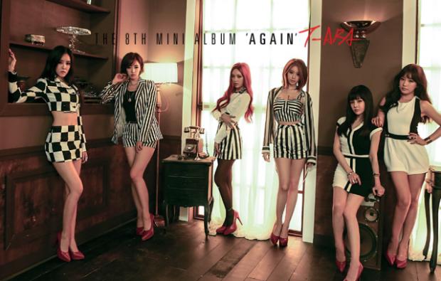 t-ara again pictures (21)