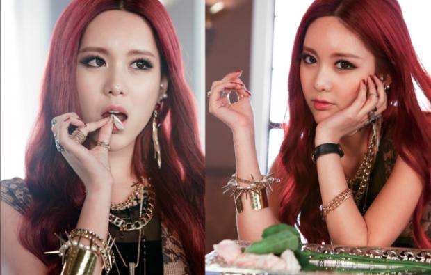 t-ara again pictures (22)