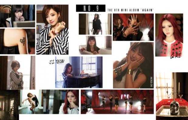 t-ara again pictures (24)