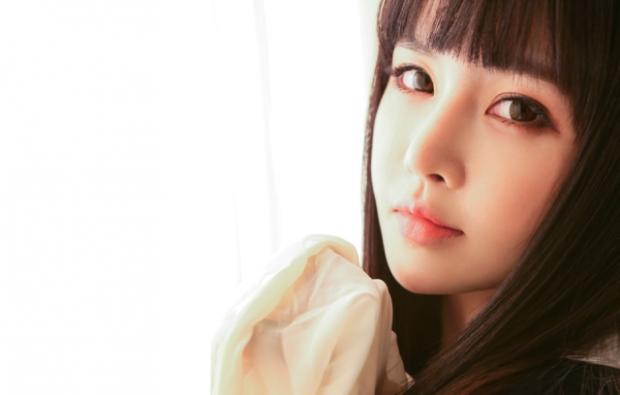 t-ara again pictures (29)