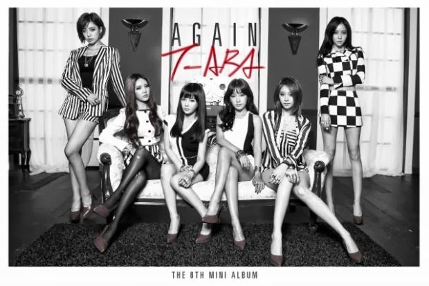 t-ara again pictures (3)