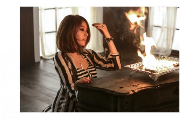 t-ara again pictures (30)