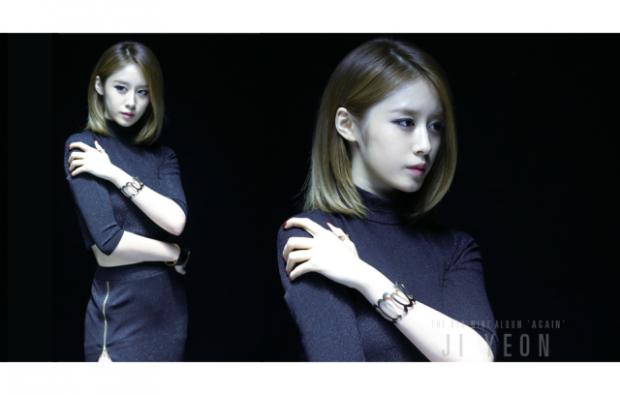 t-ara again pictures (33)