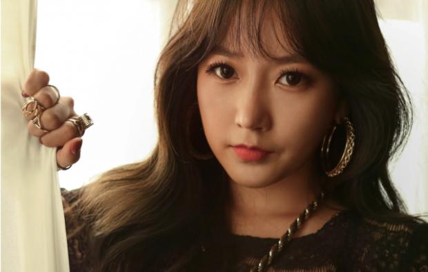 t-ara again pictures (35)