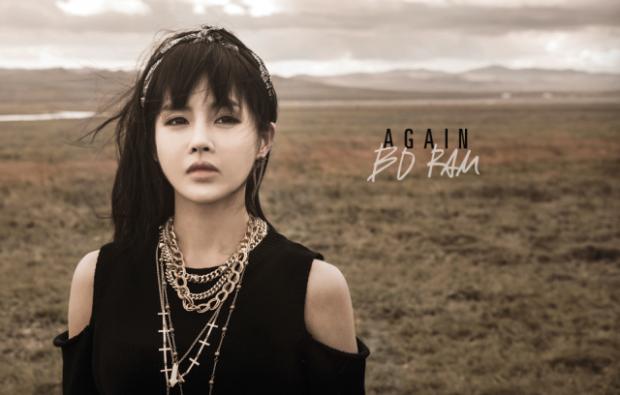 t-ara again pictures (37)