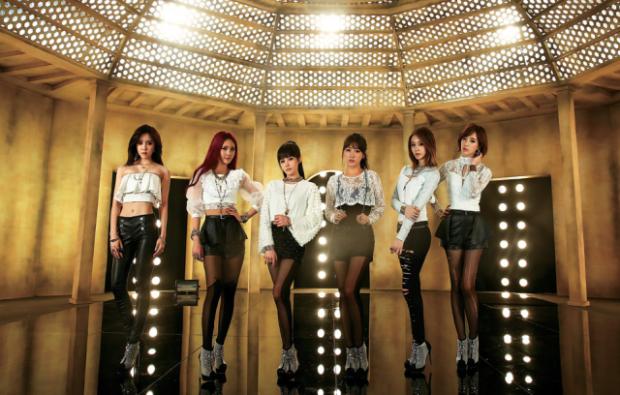 t-ara again pictures (41)
