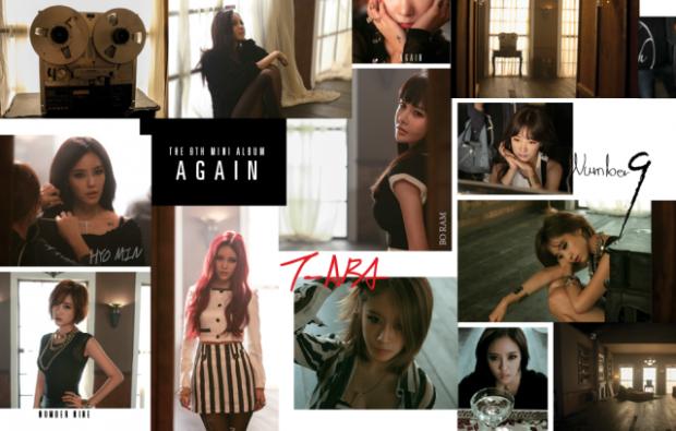 t-ara again pictures (42)