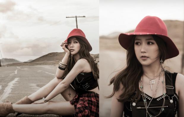 t-ara again pictures (45)