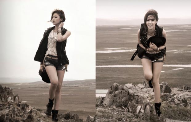 t-ara again pictures (48)