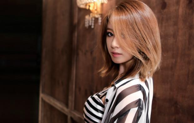 t-ara again pictures (6)