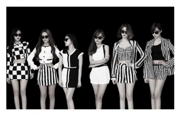 t-ara again pictures (8)