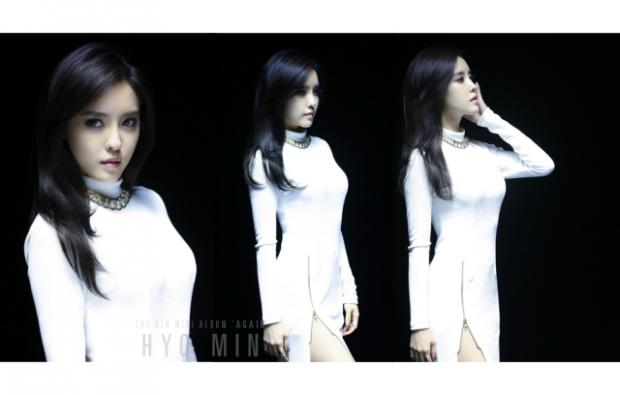 t-ara again pictures (9)