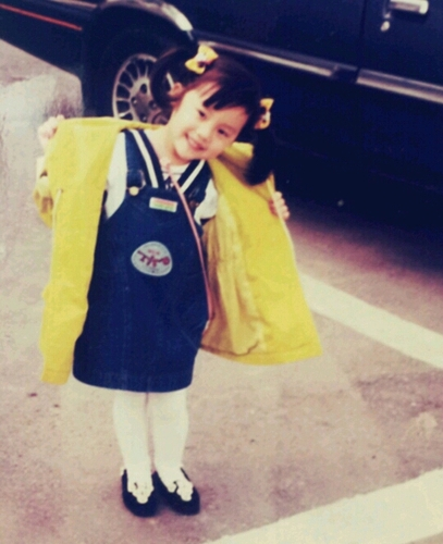 t-ara+hyomin+childhood+picture.jpg