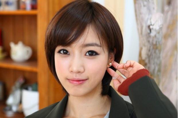 korean-singer-ham-eun-jung-member-of-the-girl-group-t-ara-208