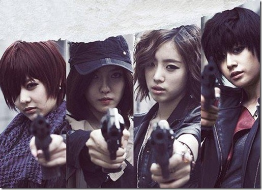 t-ara-cry-cry-lovey-dovey-video-collection-splash_thumb