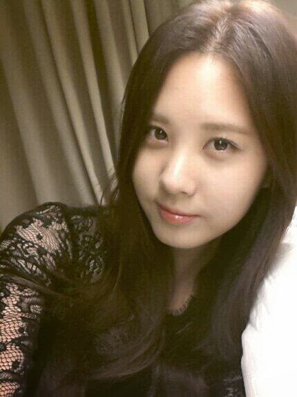 36ab9-snsd_seohyun
