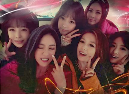 58ac2-t-ara_what_do_i_do