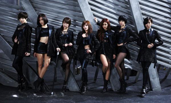 t-ara-cry-cry-dance-ver-k-pop-4ever-26878195-600-364