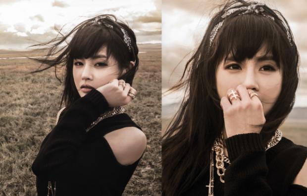 t-ara again pictures (43)