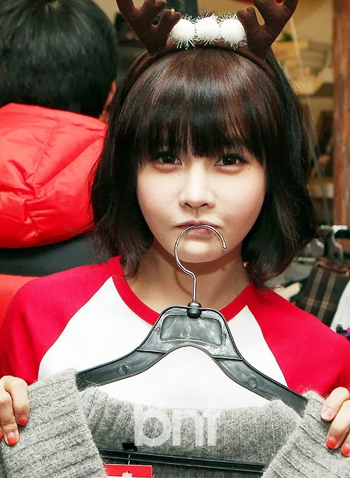 t-ara charity event (234)