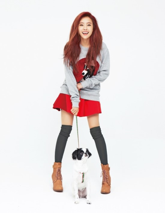 t-ara-hyomin-ceci-january-issue1