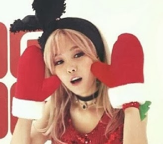 t-ara_hyomin (3)