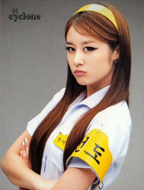 wpid-scan_ji_yeon_of_t-ara_roly_poly_in_coppacabana_repackage_album_1_