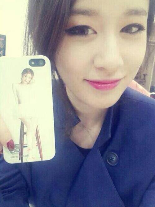 41256_jiyeon