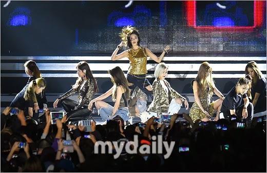 t-ara 2014 hallyu dream concert (1) (1)