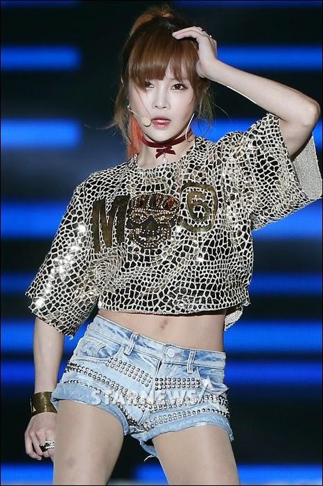t-ara 2014 hallyu dream concert (10)