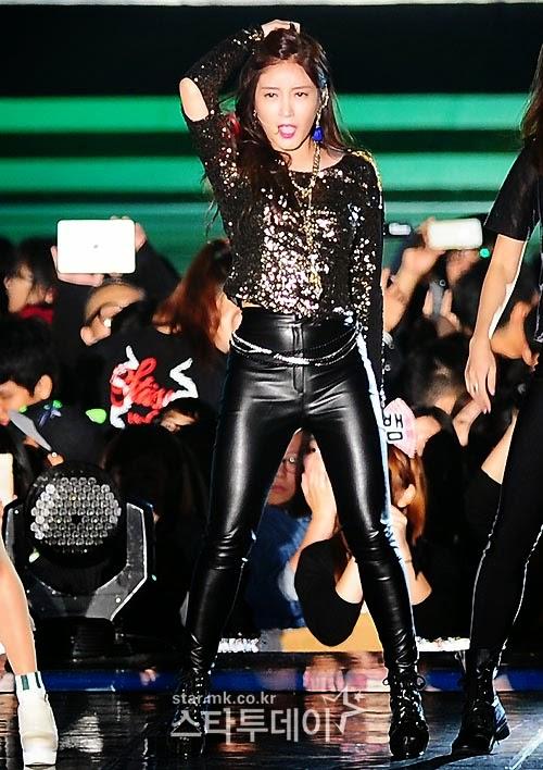t-ara 2014 hallyu dream concert (11)