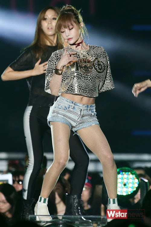 t-ara 2014 hallyu dream concert (12)