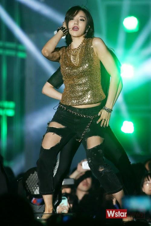 t-ara 2014 hallyu dream concert (13)