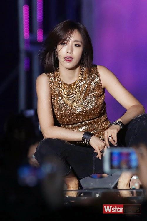 t-ara 2014 hallyu dream concert (14)