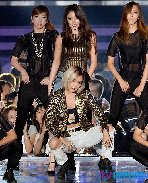 t-ara 2014 hallyu dream concert (16)
