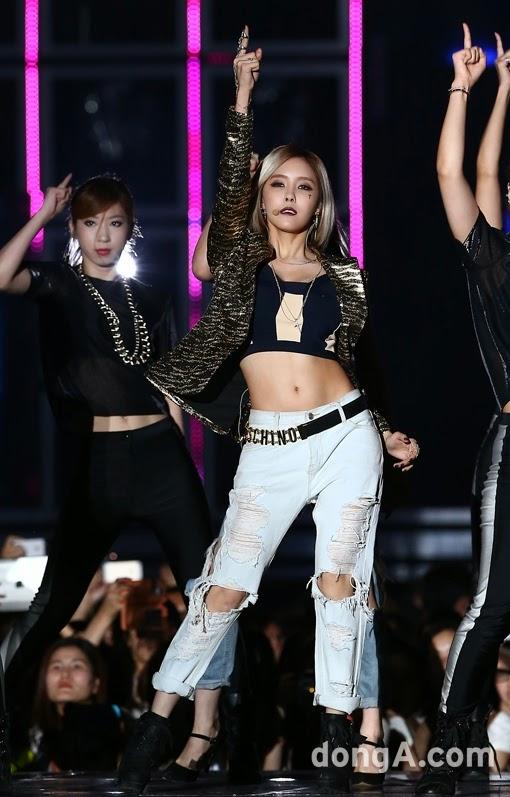 t-ara 2014 hallyu dream concert (18)