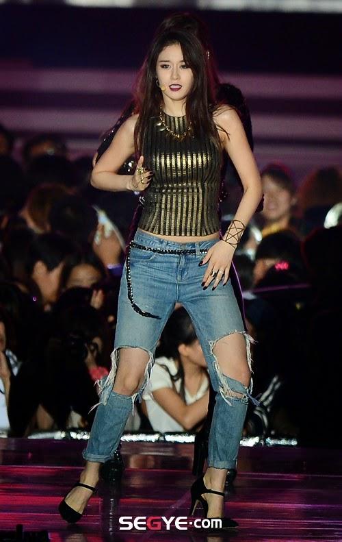 t-ara 2014 hallyu dream concert (2)