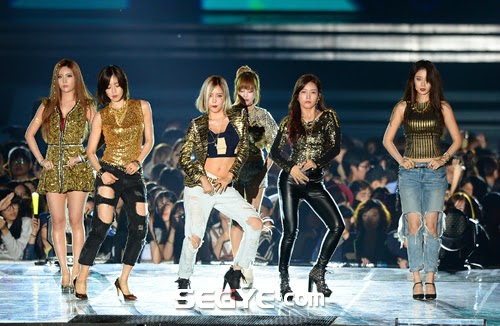 t-ara 2014 hallyu dream concert (23)