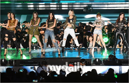 t-ara 2014 hallyu dream concert (3) (1)