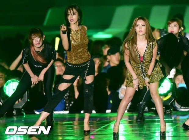 t-ara 2014 hallyu dream concert (3)